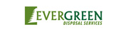 Evergreen Disposal Services